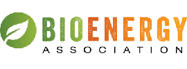 Bioenergy Association of NZ logo
