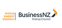 Business Energy Council logo