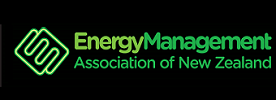 Energy Management Association of NZ